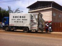SOCOSI